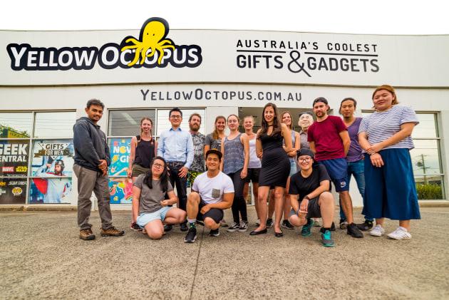 yellow-octopus-team.jpg