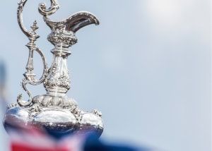 America's Cup arbitration panel called in to address late entries from three challengers