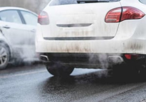 Federal Chamber of Automotive Industries announces voluntary CO2 Emissions Standard