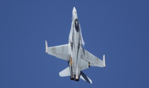 RAAF Classic Hornets get a new lease of life