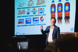 LIVE 2017: Using digital printing to tap new markets