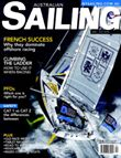 Head offshore with June/July Australian Sailing