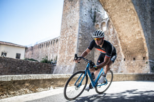 Road Tested: Lighter, Faster Pro One Tubeless From Schwalbe