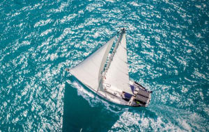 North Sails releases new polyester cruising product