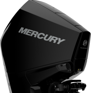 Mercury Marine enters into supply agreement with BRP