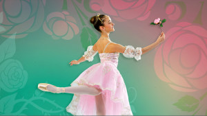 LAST CHANCE! Win tickets to 'The Sleeping Beauty'!