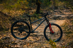 BIKE REVIEW: Norco Torrent HT S1