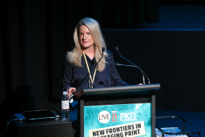 VIDEO: Labelmakers' Jessica Simes talks personalisation