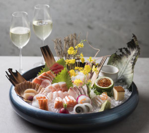 Sixth Saké Restaurant & Bar to open on Manly Wharf