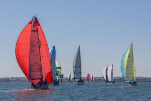 Deadline extended for Festival of Sails Geelong