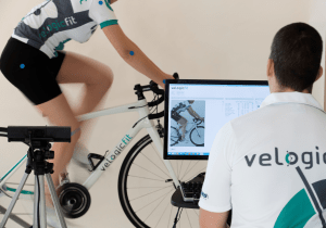 How the Velogicfit system can benefit your store
