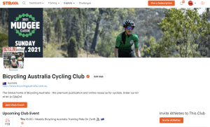 STRAVA: 10 Ways To Get More Out Of The Training App + Join Our Club