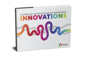 FIAL unveils its third innovation showcase