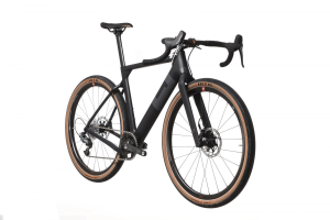 3T Announce Flatmount Disc Version Of Exploro Gravel Plus AllRounder