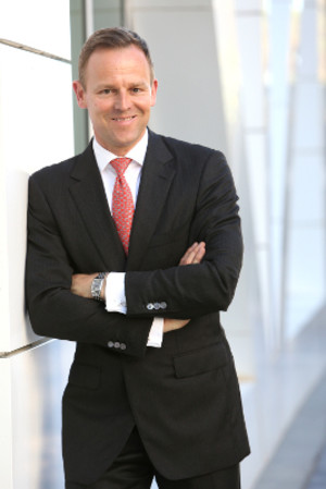From the Source: Jens Goenneman, Head of Airbus Group Australia Pacific | ADM August 2014