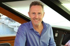 Eyachts adds WA dealer