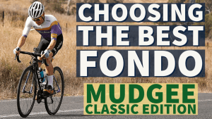 Video: Chris Miller Rides The 170km Mudgee Classic