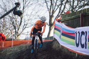 REVIEW: Cyclo-cross World Championships 2019