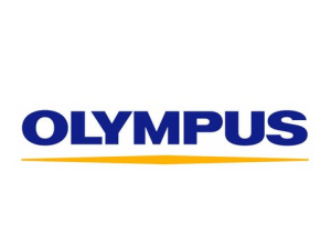 """Now really is the time of mirrorless"" Q&A with Toshi Terada, GM for the Olympus Global Marketing Department"