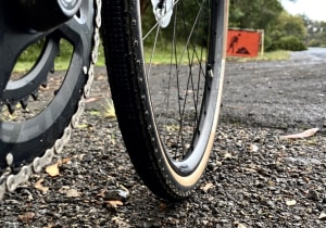 How To: Top Tips For Riding Rough Country Roads