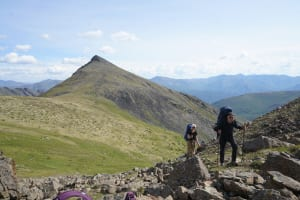 Exploring the wild frontier of the Yukon
