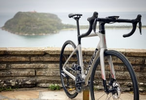 Road Tested: Orbea Orca M20 Team