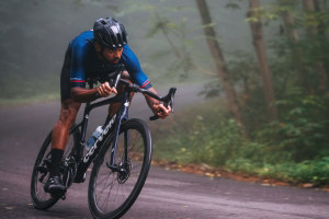 Image Gallery + First Impressions: Cervelo Release Allroad Caledonia
