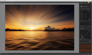 Photo tip of the week: 12 Photoshop tips for beginners