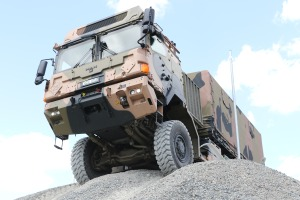 Land 121 delivers a game changer for Army