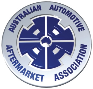 ACCC hands down its 'Choice of Repairer' findings