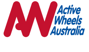 Ballard Pacific Partners with Active Wheels Australia
