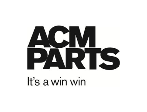 Suncorp to sell ACM Parts?