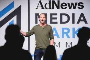 2017 AdNews Media and Marketing Summit