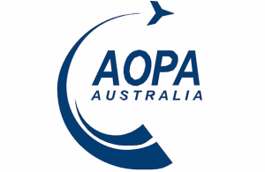 AOPA gives CASA Big Tick over Medicals