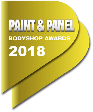 Biggest ever Paint & Panel Bodyshop awards