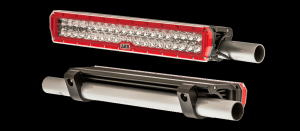 ARB Light Bar