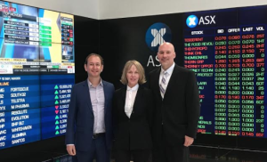 Hemp Foods Australia lists on the ASX