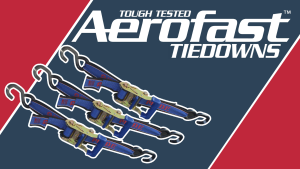 BLA Trade Talk: Aerofast Tiedowns