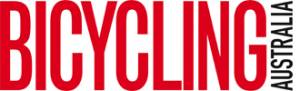 Work With Us At Bicycling Australia