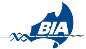 BIA expands in the Territory