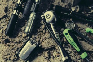 New distributor of Birzman Tools and Accessories in Australia