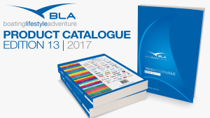 BLA Trade Talk: Edition 13 Product Catalogue