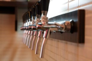 Tap contracts decision a blow for craft brewers