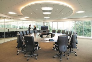 Boardrooms finally taking charge but more action needed on cyber security