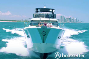 Boatsetter goes big with Boatbound