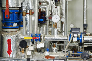 Tips to optimise boilers