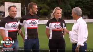 The Bowral Classic Series - Part 1