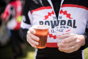 Bowral 101: All You Need To Know About The 2018 Bowral Classic