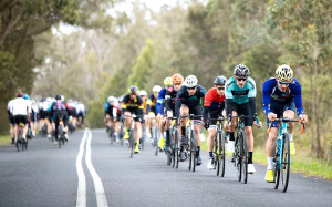 2018 Clare Classic: What's On In The Clare Valley Over The Weekend