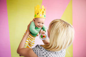 Childsmart launches Adorable Infant Range from Brio